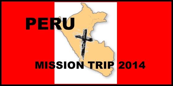 Peru Sunday