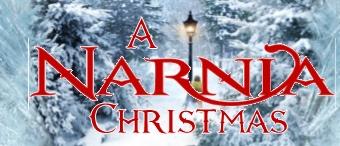 A Narnia Christmas
